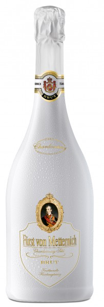 Fürst v Metternich Chardonnay 0,75 l
