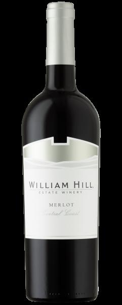 Merlot Reserva Especial 0,75 l