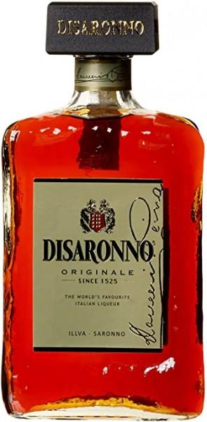 Amaretto Disaronno 28 % 1,0 l
